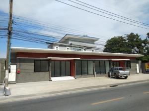 For RentOfficeEakachai, Bang Bon : Shop / office rental, RETAIL