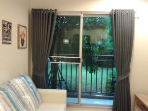 For RentCondoSamrong, Samut Prakan : Condo for rent / sale Park Land Light Paknam, Samut Prakan.