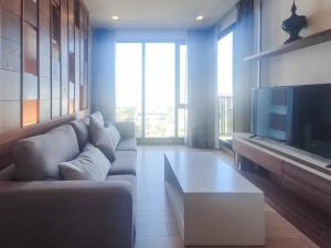 ขายคอนโดเชียงใหม่-เชียงราย : ขาย/ให้เช่า THE ASTRA CONDOMINIUM , ห้องเลขที่ A1208 ตึก A ชั้น 12 ตำบลช้างคลาน อำเภอเมืองเชียงใหม่