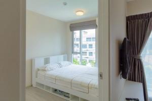 For RentCondoRamkhamhaeng, Hua Mak : 🔥For rent 2 bedrooms Plum Condo Ramkhamhang 60 Interchange🔥