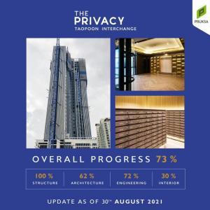 ขายดาวน์คอนโดบางซื่อ วงศ์สว่าง เตาปูน : 🔥ขายดาวน์เท่าทุน ราคารอบ VVIP 🔥ชั้น 30 2 ห้องนอน วิวเมืองไม่ติดตึกอื่น พร้อมโอนปลายปีนี้!!