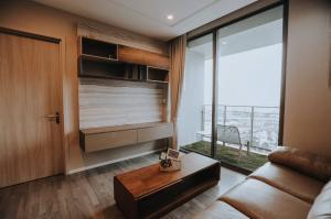 For SaleCondoBang Sue, Wong Sawang : 333 RIVERSIDE 1 Bedroom  for Sell **River view** [LA824]