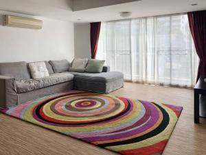 For SaleCondoSukhumvit, Asoke, Thonglor : P17CR2103006 Turn Burry 3 bed