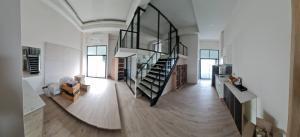 ขายคอนโดแจ้งวัฒนะ เมืองทอง : ขายคอนโด CNP ผลตอบแทนดีที่สุดในย่านแจ้งวัฒนะ ราคาพิเศษสุดๆห้อง penthouse ชั้นบนสุด 100-120 ตรม
