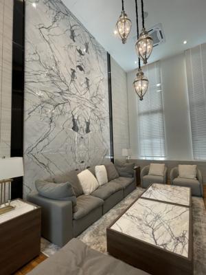 เช่าบ้านสุขุมวิท อโศก ทองหล่อ : Rental : Townhome in Thonglor , 4 Bed 4 Bath , 2 Car Park , 27 sqw , 326 sqm
