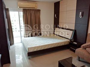 For SaleCondoThaphra, Wutthakat : Metro Park Sathorn condo, lower price than good credit rating, remaining loan