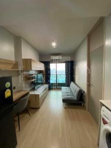 For SaleCondoRatchathewi,Phayathai : For Sale/Rent Lumpini Suite Dindaeng-Ratchaprarop (29 sqm.)
