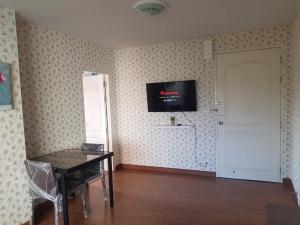For RentCondoPattanakan, Srinakarin : Condo for rent: The Season Srinakarin 2 bedrooms