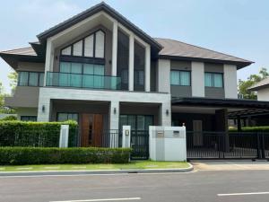 ขายบ้านบางใหญ่ บางบัวทอง ไทรน้อย : ขายบ้านเดี่ยว บาขายบ้านเดี่ยว บางกอก บูเลอวาร์ด ซิกเนเจอร์ ราชพฤกษ์ Bangkok Boulevard Signature Ratchaphruek งกอก บูเลอวาร์ด ซิกเนเจอร์ ราชพฤกษ์ Bangkok Boulevard Signature Ratchaphruek