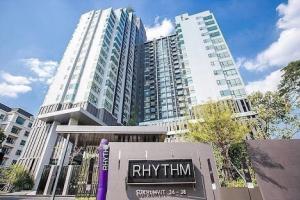 For RentCondoSukhumvit, Asoke, Thonglor : Rhythm 36-38 หาคนเช่าด่วนมากๆๆ ราคาถูกสุดๆ ห้องมุม กระจกสองด้าน วิวสวย โปร่งมากๆ ไม่มีตึกบัง โทร 0877587337 เจ้าของห้องโพสต์เองครับ
