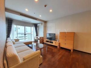 For RentCondoSukhumvit, Asoke, Thonglor : For Rent Noble Ora (108 sqm.)