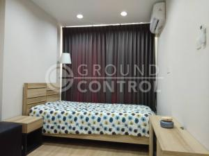 For SaleCondoLadprao 48, Chokchai 4, Ladprao 71 : Condo for sale, Murraya Place Ladprao 27, ready to move in.
