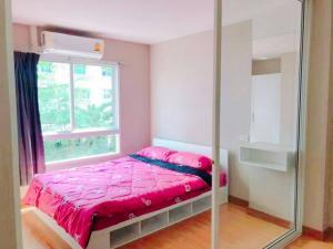 For SaleCondoBang kae, Phetkasem : TC-9066 Cheap sale, Condo Mona Vale Phetkasem 39, beautiful room, ready to move in.