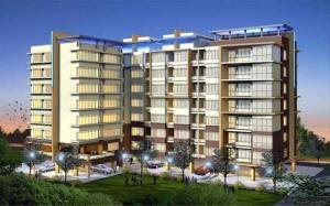 For RentCondoRatchadapisek, Huaikwang, Suttisan : Line ID : @lovebkk (with @ too)Zenith Place @ Huai Khwang, ready to move in, 34 sqm, starting price 9500 baht