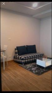 For RentCondoKorat KhaoYai Pak Chong : Condo for rent City Link Condo Melbourne building 7th floor AOL-F63-2103003629
