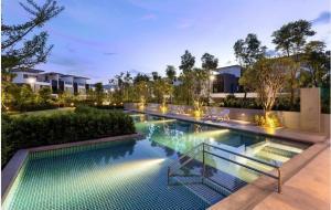 For RentHousePhuket, Patong : House for rent@Laguna Area