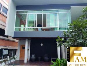 For SaleCondoChiang Mai : C-271-JP One Plus Jed Yod 3 Condo for sale. Lower than market price!!