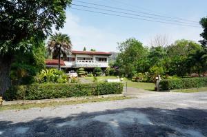 For SaleHouseHua Hin, Prachuap Khiri Khan, Pran Buri : ⭐⭐⭐⭐⭐ House for sale with a land of half rai, 219.1 sq m, area of use of 312 sq m, near - Hua Hin beach 5.5 km.