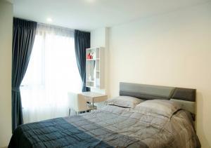 For RentCondoOnnut, Udomsuk : For rent The Niche Mono Sukhumvit 50, near BTS On Nut, price