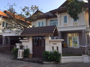 For SaleHouseBangna, Lasalle, Bearing : (INT2439)ขายด่วน ✨ บ้านพร้อมสระว่ายน้ำ ราคา18 ล้าน รีโนเวทใหม่ทั้งหลัง
