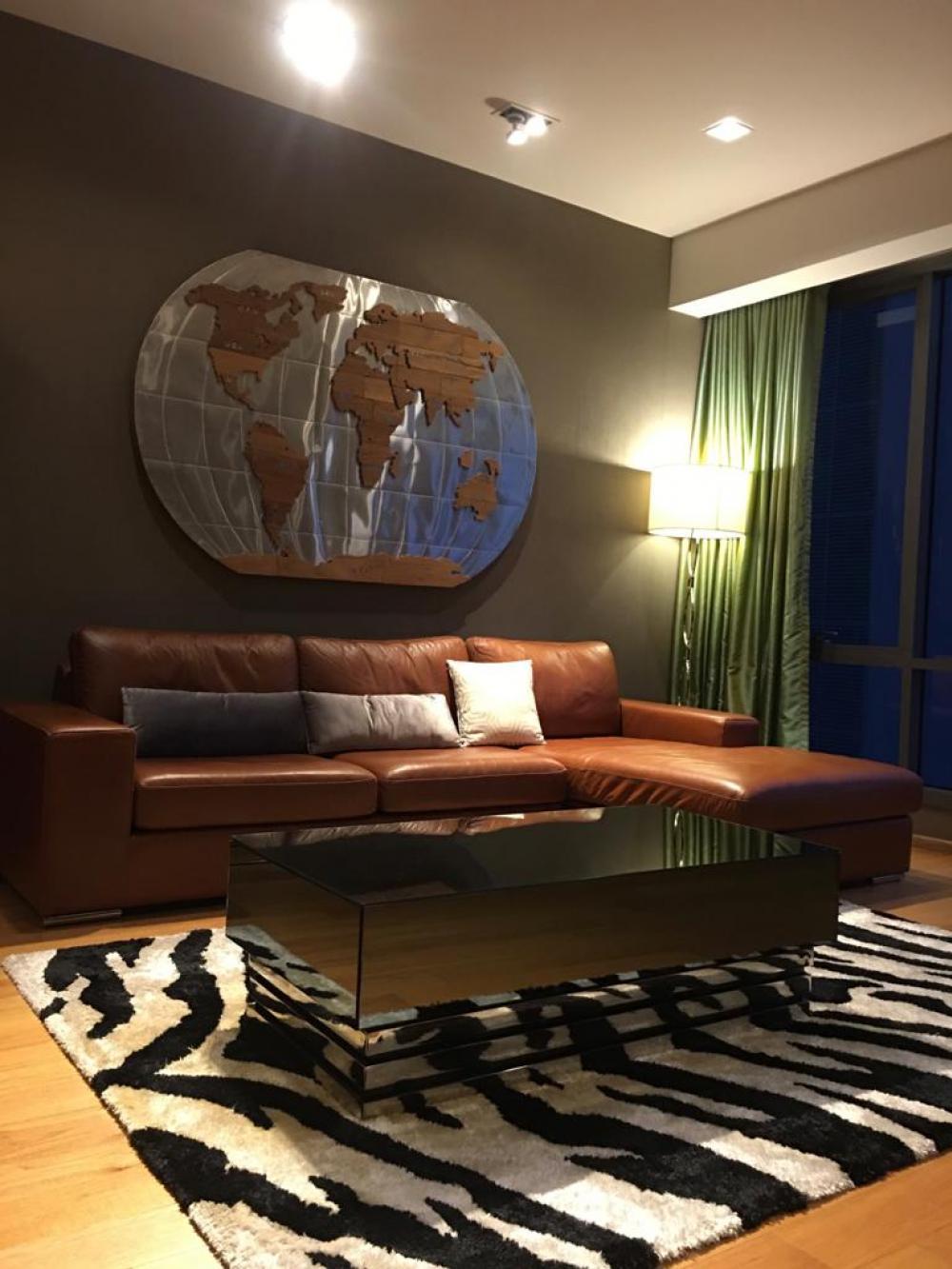 For RentCondoNana, North Nana,Sukhumvit13, Soi Nana : ♦️Rent 2 Bedroom 110 Sq.m for 48K/ Month