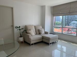 For RentCondoSukhumvit, Asoke, Thonglor : CA7606 Condo for rent, One Thonglor.
