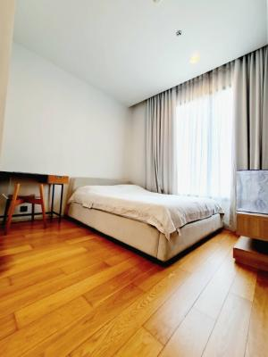 For RentCondoLadprao, Central Ladprao : Condo for rent M Ladprao (M Ladprao), big room, beautiful view, open air 🚅 next to BTS Ladprao intersection and MRT Phahon Yothin station Opposite Central Ladprao 🛍