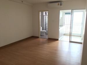 For SaleCondoBang Sue, Wong Sawang : Sale : Supalai Veranda Condo - Near MRT just 200 meters
