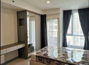 For RentCondoVipawadee, Don Mueang, Lak Si : For Rent Knightbridge Phaholyothin-Interchange 🍁 Floor 8 Pool View 🍁 Price 9,000 baht