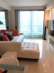 For RentCondoSukhumvit, Asoke, Thonglor : CA7584 Condo for sale Supalai Premier Place Asoke.
