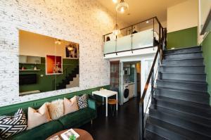 For RentCondoSukhumvit, Asoke, Thonglor : CA7923 Condo for rent, Ideo Morph 38.