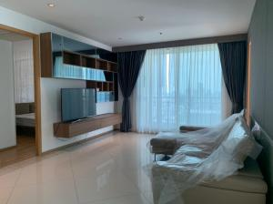 For RentCondoSathorn, Narathiwat : 2 Bedroom for rent The Empire place