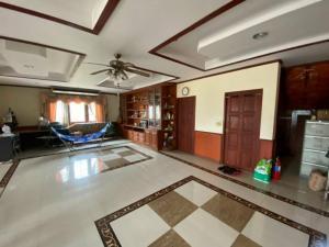 ขายบ้านเอกชัย บางบอน : ขายบ้านพร้อมที่ดิน ขนาด 403 ตารางวา
