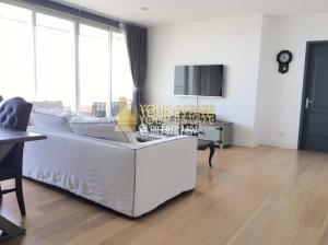 เช่าคอนโดวงเวียนใหญ่ เจริญนคร : Watermark Condominium > Modern Style, River view ราคาต่อรองได้ครับ
