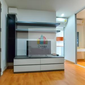 For RentCondoThaphra, Wutthakat : For rent, The President Sathorn-Ratchaphruek Phase 2, beautiful room, inexpensive.