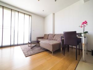 For RentCondoSukhumvit, Asoke, Thonglor : CA7682 Condo for rent HQ Thonglor.