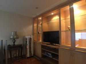 For RentCondoSukhumvit, Asoke, Thonglor : For rent La Residenza 24000/month