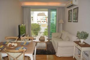 For RentCondoSukhumvit, Asoke, Thonglor : CA7917 Condo for rent Via 31.
