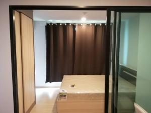 ขายคอนโดรังสิต ธรรมศาสตร์ ปทุม : Owner The excel คูคต ตึกบี ชั้น5 เฟอร์+เครื่องใช้ไฟฟ้าครบ มีเครื่องซักผ้า