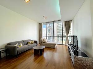 For RentCondoSukhumvit, Asoke, Thonglor : CA2992 Condo for rent, Domus Sukhumvit.