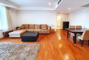 For RentCondoSukhumvit, Asoke, Thonglor : CA7877 Condo for rent Baan Siri Twenty Four.