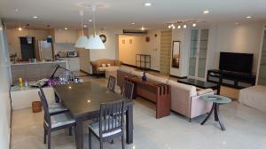 For RentCondoSukhumvit, Asoke, Thonglor : CA7947 Condo for rent at The Habitat Sukhumvit 53.