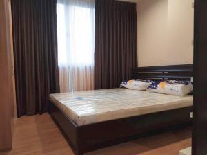 For RentCondoBang Sue, Wong Sawang : Condo for rent, The Tree Bang Po Station, 8th floor, AOL-F84-2103003651.