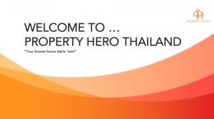 For SaleLandPhuket, Patong : Seeking for Pool Villa Developer   Phuket West Coast