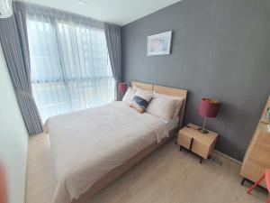 For RentCondoSukhumvit, Asoke, Thonglor : Room for rent Taka Haus Soi Ekkamai 12