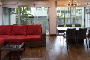 For RentCondoSukhumvit, Asoke, Thonglor : CA7954 For rent Wonnapa Sukhumvit 38.