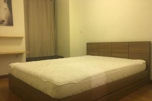For RentCondoLadprao, Central Ladprao : Quick rental, the cheapest on the web, plus beautiful decorations, this price is very good, IDEO Ladprao 5