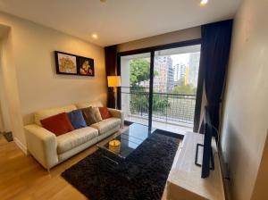 For RentCondoSathorn, Narathiwat : Collezio Sathorn-Pipat-2 bedrooms, 2 bathrooms, size 63 sqm, 4th floor, please @ 0631645447