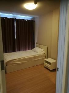 For RentCondoBang kae, Phetkasem : 🔥🔥 Condo for rent [Plum Condo Bang Khae] furniture + appliances complete Ready to move in 🔥🔥