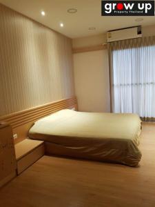 For RentCondoWongwianyai, Charoennakor : GPR10460 cheap rent ⚡️Supalai River Resort💰 cheap rental 30,000 bath Hot price